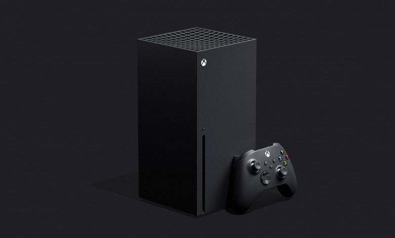 Xbox Series X: filtrado su precio y fecha de lanzamiento definitiva