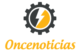 oncenoticias.cr