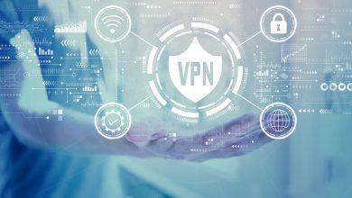 Photo of ¿Qué es una VPN y por qué es útil?