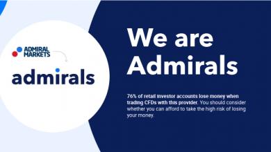Photo of ¿Qué sabes sobre Admiral Market?