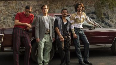 Photo of ¿Cuál es el futuro de Narcos después de su tercera temporada?